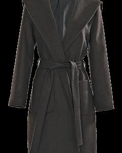 Παλτό Matis Fashion | Youweekly Shopping