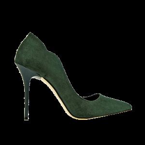 32.99_linea_cocos shoes