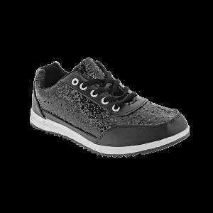 19.90 iq shoes