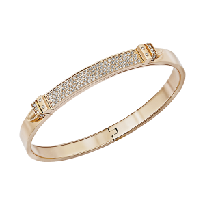 DISTINCT Bangle 5152481  swarovski copy