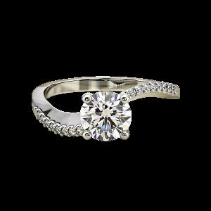 Eng76-View01  diamond jools copy