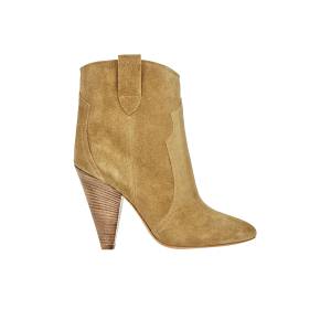 ISABE marant 480eur zilly