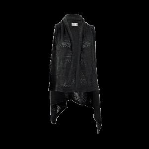 S16622 (2)agel knitwear