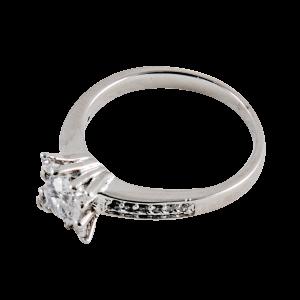 diamond jools (4)