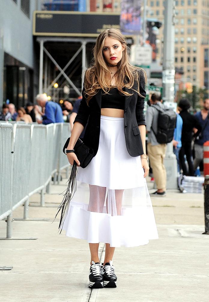 dvf-skirt-street-style
