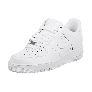 nike-air-force- copy