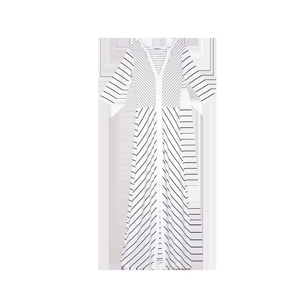 1a01336231 Φόρεμα