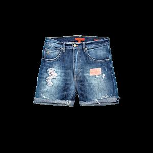 9e8a480a6e5 Oλόσωμο μαγιό, bilitis swimwear & beachwear | Youweekly Shopping