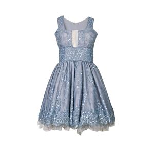 lila nova dress 990e