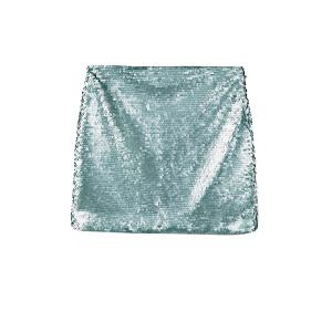 mango mini skirt 29,99e
