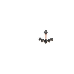 ΡΧ437,aloro (2)