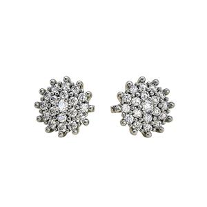 LE048 - View2 diamondjools